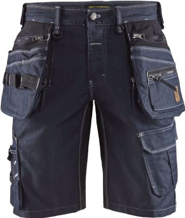 Blaklader Work Shorts